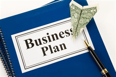 How to Write a Business Plan for Life Coaching