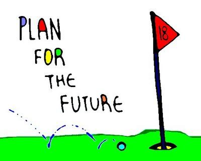 Coaching Business Plan Quick and Easy Business Plan For