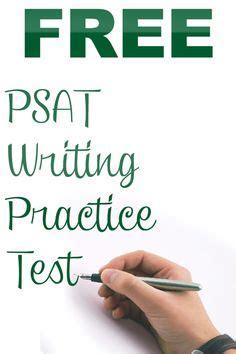 SAT Essay Tips - Camillas English Page