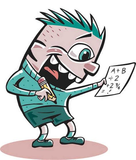 Albert Learn by doing Grades 5 - 12 reading, writing